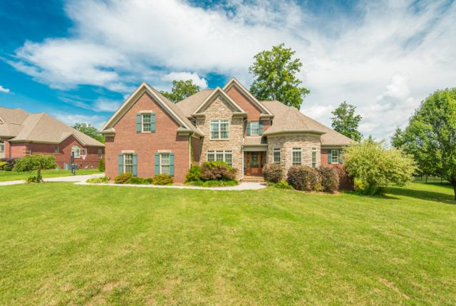 115 Charles Earl Lane, Maryville, TN 37803 (#1083737) :: The Cook Team