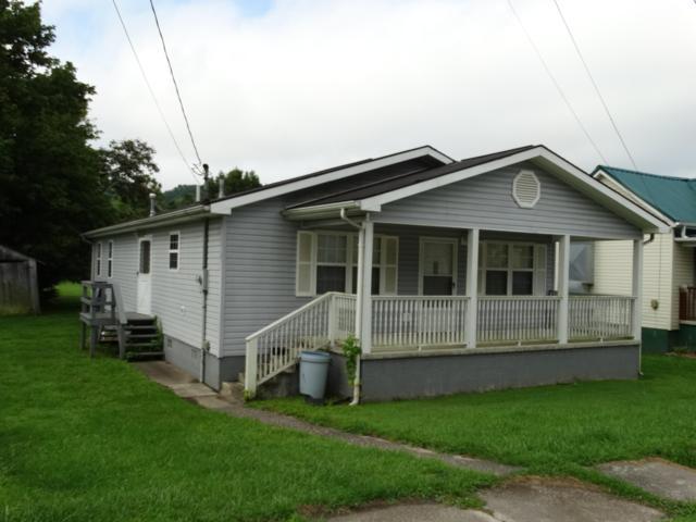 316 Avondale Ave, Middlesboro, KY 40965 (#1083746) :: Billy Houston Group