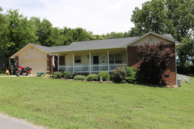 2626 Sunrise Blvd, Kodak, TN 37764 (#1083759) :: The Terrell Team