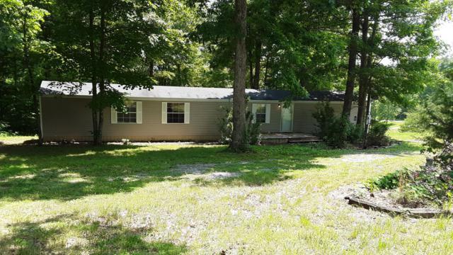 5 Maple Branch Rd, Sparta, TN 38583 (#1083763) :: Venture Real Estate Services, Inc.