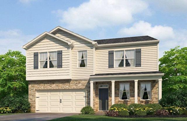 3064 Sagegrass Drive, Louisville, TN 37777 (#1083771) :: Shannon Foster Boline Group