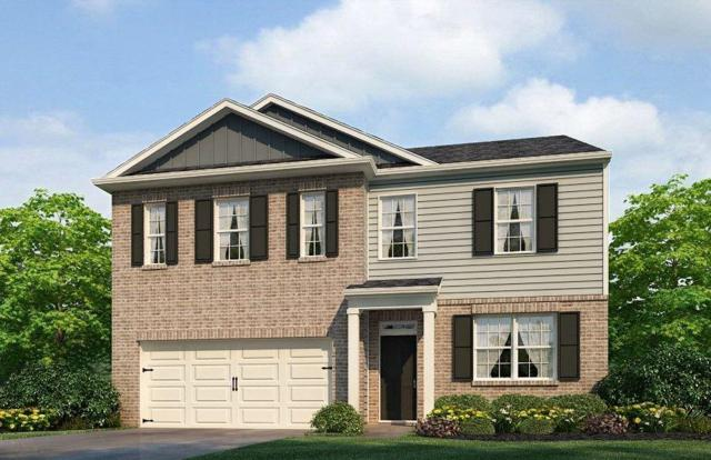 3080 Sagegrass Drive, Louisville, TN 37777 (#1083777) :: Shannon Foster Boline Group