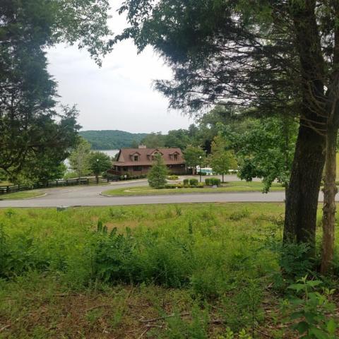 Serenity Lane, Rockwood, TN 37854 (#1083844) :: SMOKY's Real Estate LLC