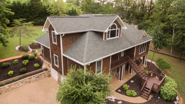 400 Fisher Lane Lane, Greenback, TN 37742 (#1083871) :: The Creel Group | Keller Williams Realty