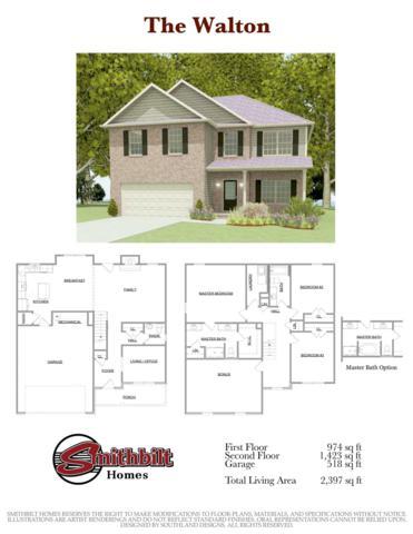 7369 Ladd Rd, Powell, TN 37849 (#1083877) :: Catrina Foster Group