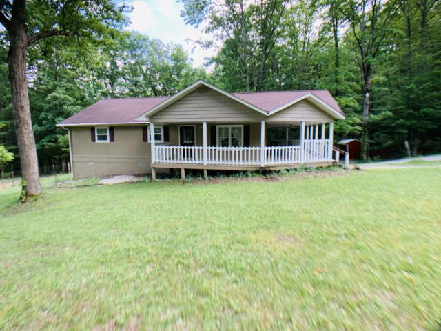 1178 Darrow Ridge Rd, Jamestown, TN 38556 (#1083898) :: Venture Real Estate Services, Inc.