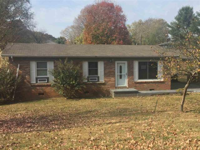 116 Stanton Lane, Athens, TN 37303 (#1083900) :: Billy Houston Group