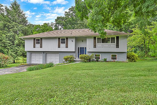 7816 Luxmore Drive, Knoxville, TN 37919 (#1083980) :: Billy Houston Group