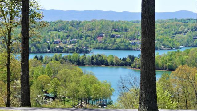 Deerwood Lane, LaFollette, TN 37766 (#1083986) :: Shannon Foster Boline Group