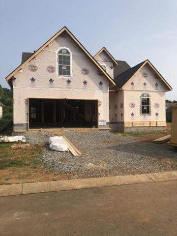 138 Acadia Circle, Lenoir City, TN 37771 (#1083998) :: Billy Houston Group