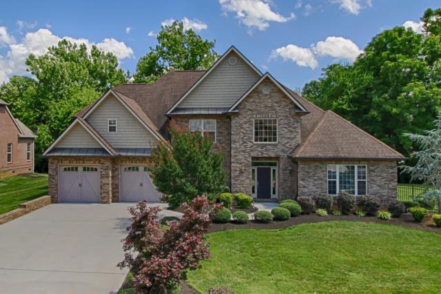 7428 Lawford Rd, Knoxville, TN 37919 (#1084001) :: The Creel Group | Keller Williams Realty