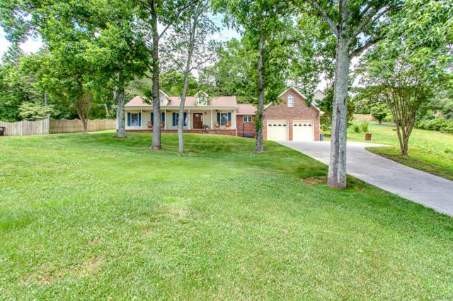 365 Bona Vista Lane, Lenoir City, TN 37771 (#1084008) :: Shannon Foster Boline Group