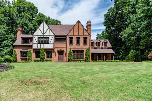 5332 Hickory Hollow Road Rd #6, Knoxville, TN 37919 (#1084016) :: The Creel Group | Keller Williams Realty