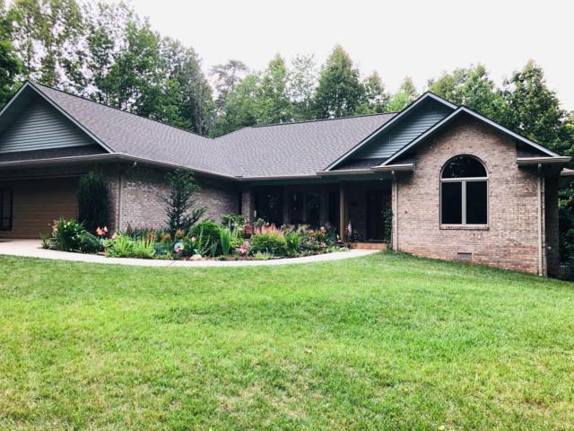 235 Saligugi Circle, Loudon, TN 37774 (#1084039) :: Venture Real Estate Services, Inc.