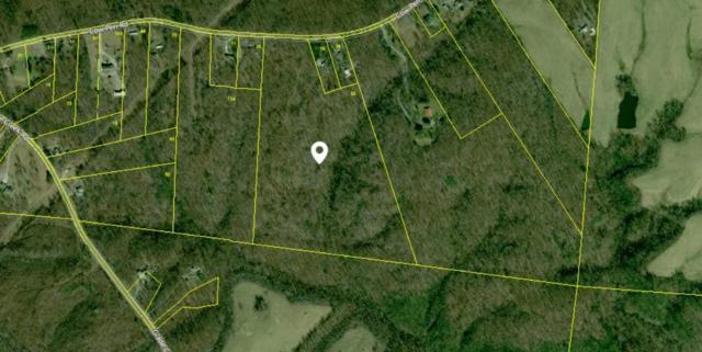 Cow Pen Rd, Crossville, TN 38571 (#1084044) :: Billy Houston Group