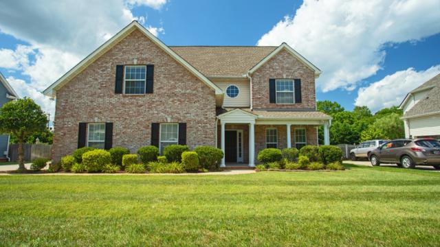 12637 Clear Ridge Rd, Knoxville, TN 37922 (#1084072) :: Billy Houston Group