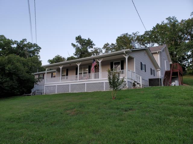 491 Old Stage Rd, Spring City, TN 37381 (#1084078) :: Venture Real Estate Services, Inc.