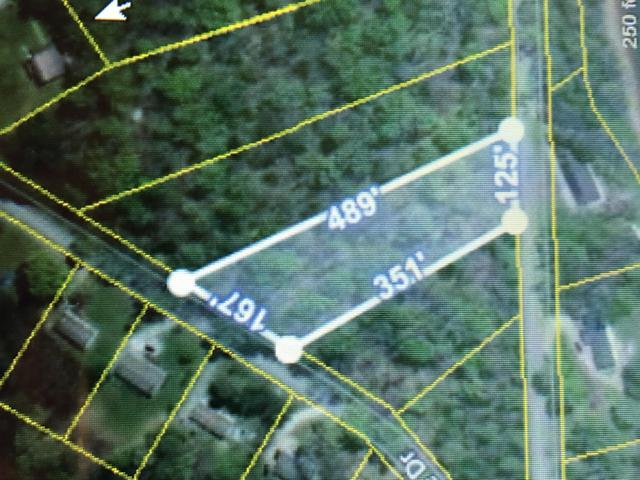 Skyline Lakecrest Dr, Harriman, TN 37748 (#1084097) :: Shannon Foster Boline Group