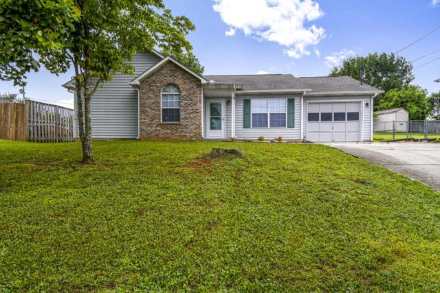 7729 Ashcroft Way, Powell, TN 37849 (#1084110) :: The Cook Team