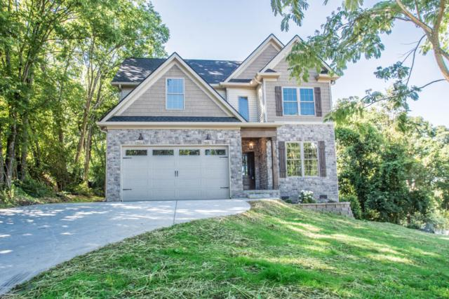 507 Loop Rd, Knoxville, TN 37934 (#1084125) :: Shannon Foster Boline Group