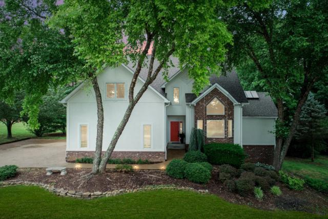 5532 Kesterbrooke Blvd, Knoxville, TN 37918 (#1084134) :: The Creel Group | Keller Williams Realty