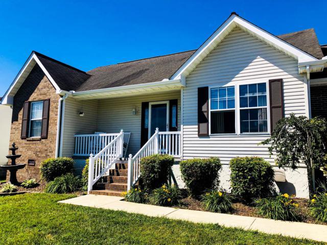 299 Jesse Loop, Crossville, TN 38555 (#1084137) :: Venture Real Estate Services, Inc.