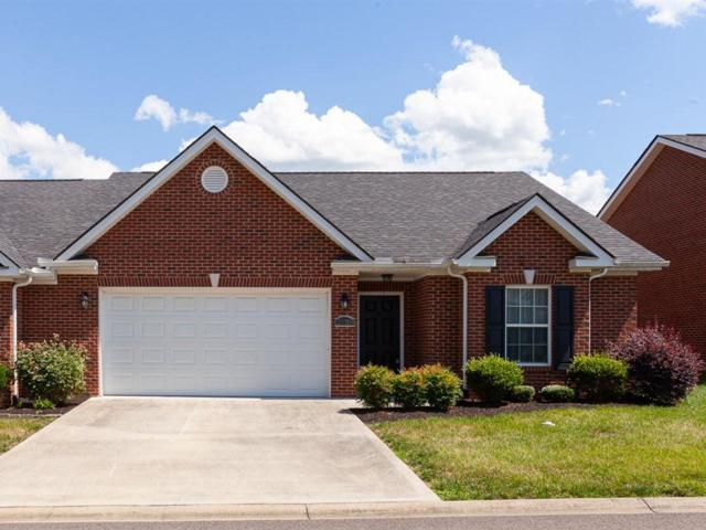 2139 Beacon Light Way, Knoxville, TN 37931 (#1084141) :: The Creel Group | Keller Williams Realty