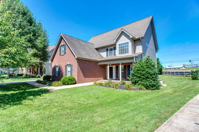 12657 Clear Ridge Rd #2, Knoxville, TN 37922 (#1084151) :: The Creel Group | Keller Williams Realty