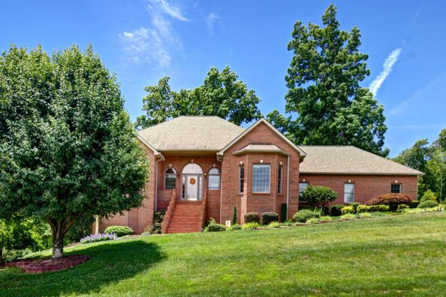 115 Westchester Court, Lenoir City, TN 37772 (#1084214) :: Shannon Foster Boline Group