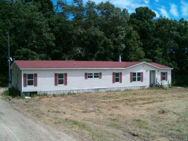 205 Cook Drive, Loudon, TN 37774 (#1084233) :: Shannon Foster Boline Group