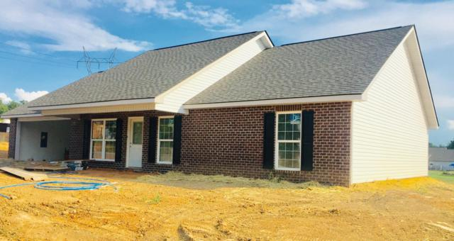 329 Vista View Way, Maryville, TN 37801 (#1084274) :: Shannon Foster Boline Group