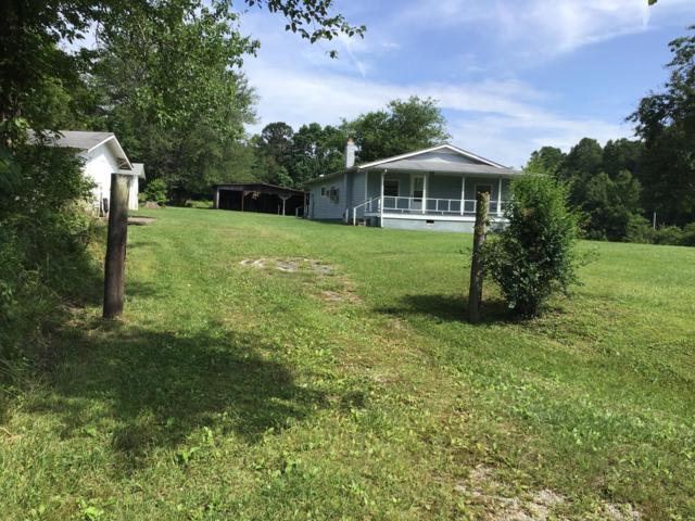 528 Walt Reed Rd, Grandview, TN 37337 (#1084329) :: The Creel Group | Keller Williams Realty