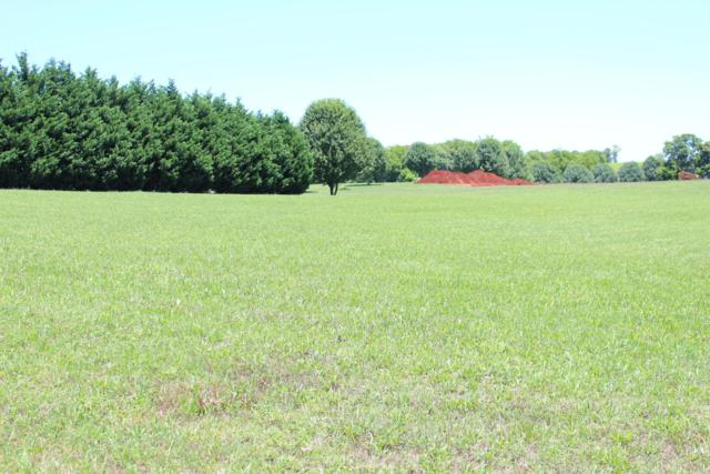Lot 6 Rockwell Blvd, Madisonville, TN 37354 (#1084338) :: Catrina Foster Group
