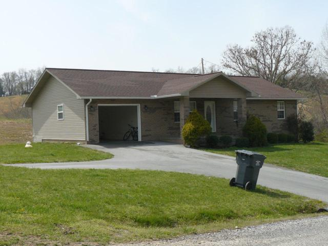 511 Old Cave Springs Rd, Tazewell, TN 37879 (#1084340) :: Shannon Foster Boline Group