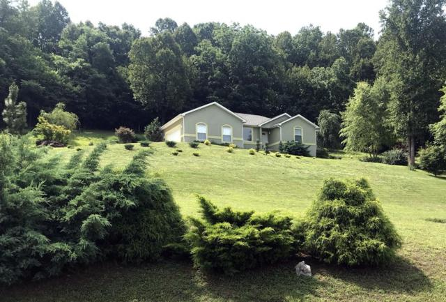 226 Woodland Drive, Sweetwater, TN 37874 (#1084352) :: Shannon Foster Boline Group