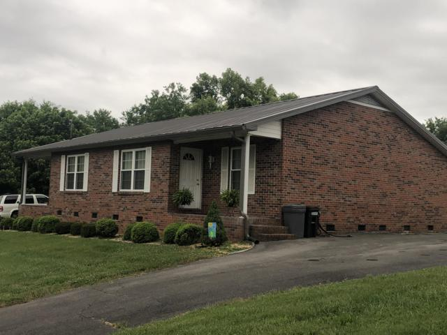 514 Wilson St, Lenoir City, TN 37771 (#1084440) :: Shannon Foster Boline Group