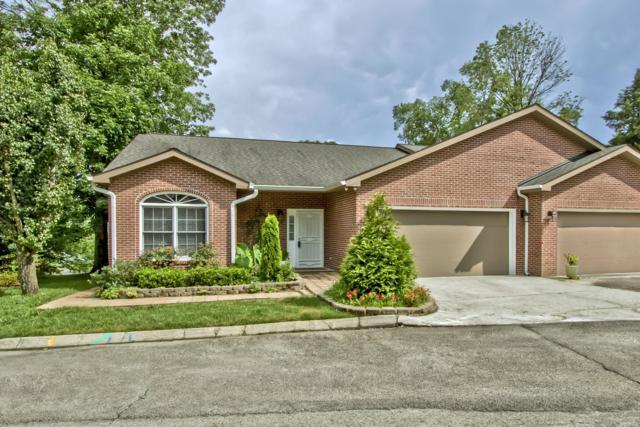 67 Riverview Drive, Oak Ridge, TN 37830 (#1084459) :: CENTURY 21 Legacy