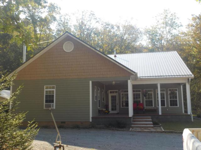 3773 Bullen Valley Rd, Thorn Hill, TN 37881 (#1084495) :: The Creel Group | Keller Williams Realty