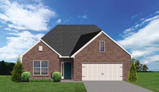 2542 Windjammer Lane, Knoxville, TN 37932 (#1084541) :: The Cook Team