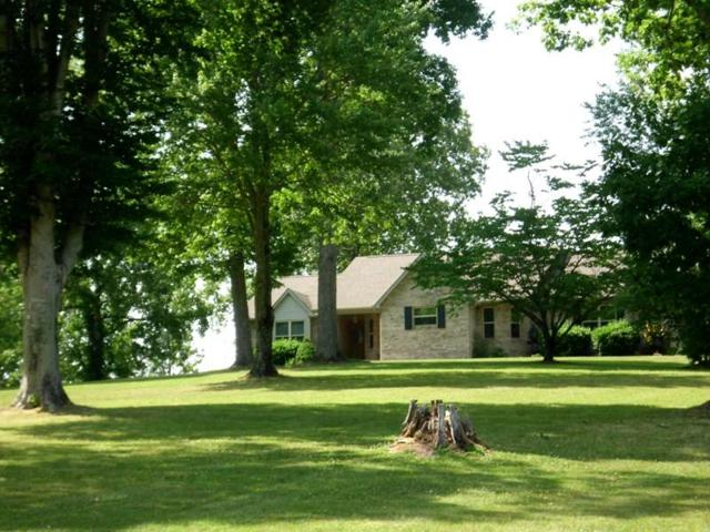 6290 Highway 360, Tellico Plains, TN 37385 (#1084598) :: Shannon Foster Boline Group