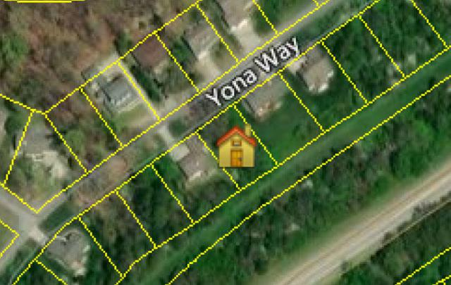 114 Yona Way, Loudon, TN 37774 (#1084607) :: Catrina Foster Group