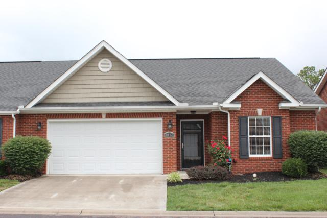 8117 Spice Tree Way, Knoxville, TN 37931 (#1084627) :: Shannon Foster Boline Group