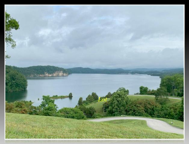 2097 Turners Landing Rd, Russellville, TN 37860 (#1084661) :: Venture Real Estate Services, Inc.