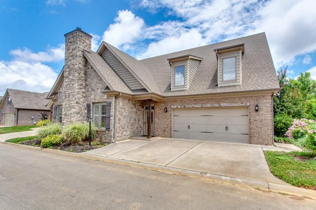 2208 Villa Garden Way, Knoxville, TN 37932 (#1084715) :: CENTURY 21 Legacy
