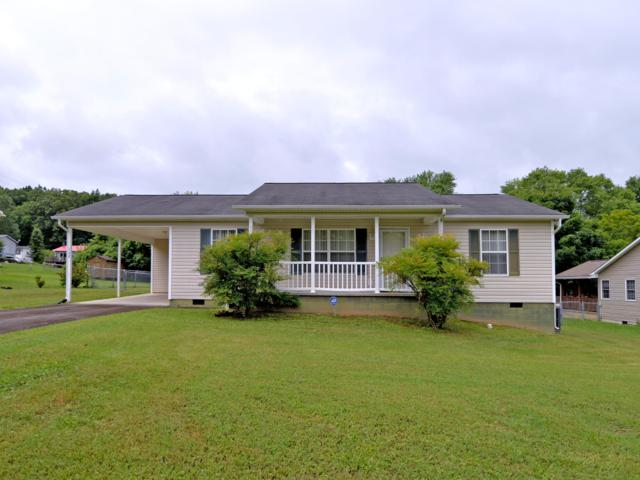 148 Meadow View Lane, Powell, TN 37849 (#1084731) :: Catrina Foster Group