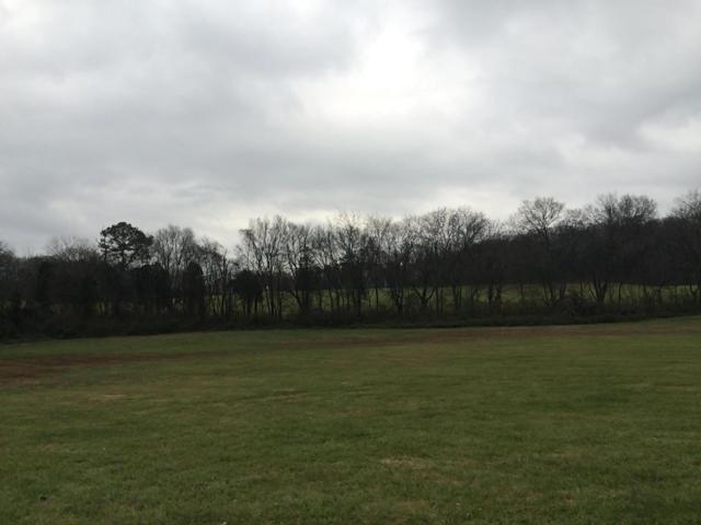 John Sparks Drive, Friendsville, TN 37737 (#1084784) :: CENTURY 21 Legacy