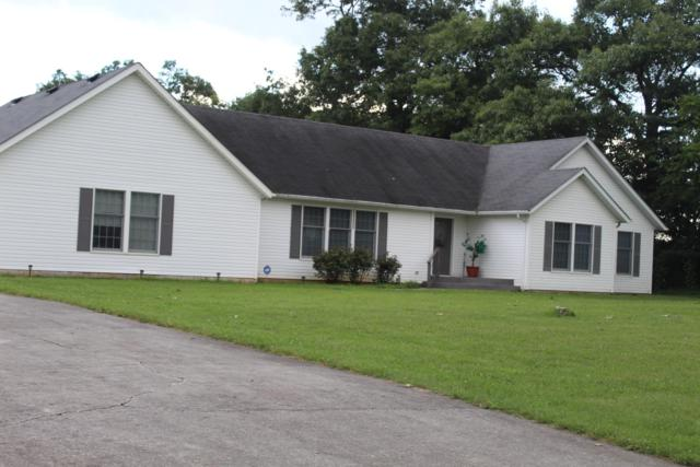 177 County Road 326, Sweetwater, TN 37874 (#1084843) :: Catrina Foster Group