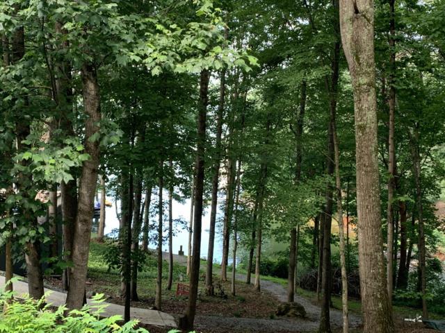 1103 Wilderness Rd, Friendsville, TN 37737 (#1084941) :: CENTURY 21 Legacy