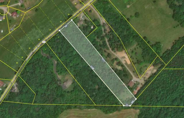 Sweetwater Vonore Rd, Sweetwater, TN 37874 (#1084982) :: Catrina Foster Group