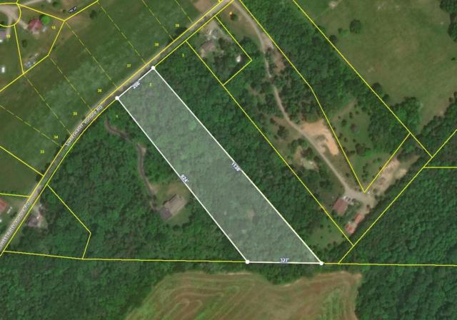 Sweetwater Vonore Rd, Sweetwater, TN 37874 (#1084993) :: Catrina Foster Group